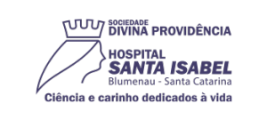logo_hospital_santa_isabel
