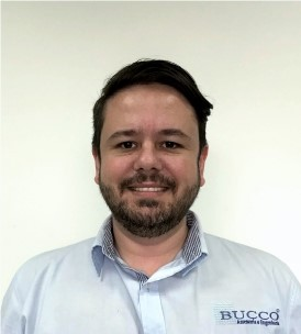 Rodrigo Mafra (2)
