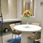 Unidade Santa Isabel - Apartamento Luxo